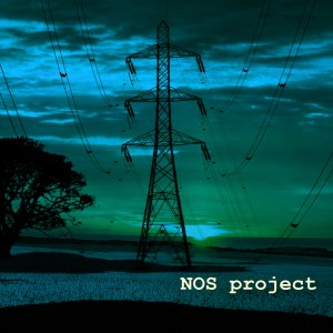 NOS project